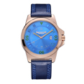 5 Colors Homme Men s Watch Japan Mov Hours Top Fashion Dress Bracelet Leather Boy Birthday