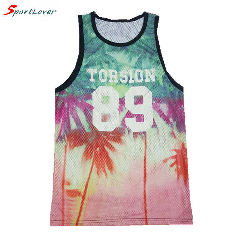 Shop the best selection of graphic tank tops for women at PacSun and enjoy free shipping on all orders over $50! Up To 30% Off - use code: STOCKUP18 details. LAST DAY! Buy More Save More 30% OFF $* 25% OFF $75* 20% OFF $50* USE CODE: STOCKUP Shop Mens Shop Womens *Enter code at checkout. Valid on select styles and purchases equal to.