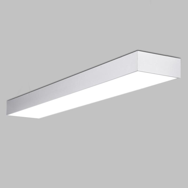 Popular Led Commercial Lighting Fixtures-Buy Cheap Led ...