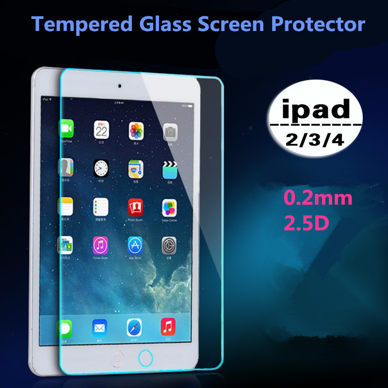 0,3 iPad iPad 2