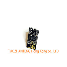 1pcs ESP-01S ESP8266 serial WIFI model (ESP-01 Updated version) Authenticity Guaranteed,Internet of thing(China (Mainland))
