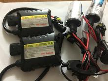 Buy 12V 55W slim ballast Car Headlight bulb H1 H3 H7 H11 9005 HB3 HB4 9006 880 881 3000k 4300k 5000k 6000k 8000k Auto HID Xenon kit for $27.88 in AliExpress store