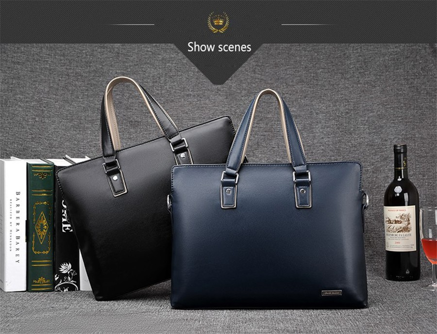 men\`s-handbags-with-briefcase-male-bags2-(23)