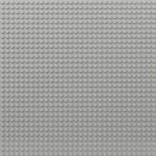 8 Color 32*32 Dots Base Plate for Small Bricks Baseplate Board Compatible Legoing figures DIY Building Blocks Toys For Children(China)