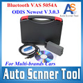 Newest Arrival ODIS V3 0 3 Version With multi Language VAS 5054a Vas5054A Diagnostic Tool Support
