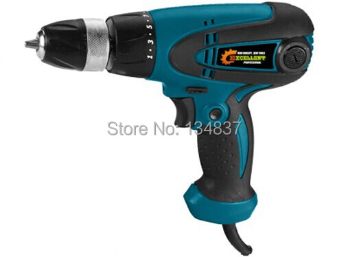 electric drill variable speed control youtube screwdrivers 4 download pc. Black Bedroom Furniture Sets. Home Design Ideas