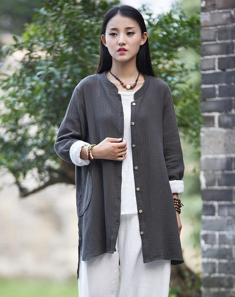B143-17_blouse