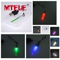 MTELE Brand LED light up kit for Blocks Compatible with Lego Lightsaber Toys For Star Wars