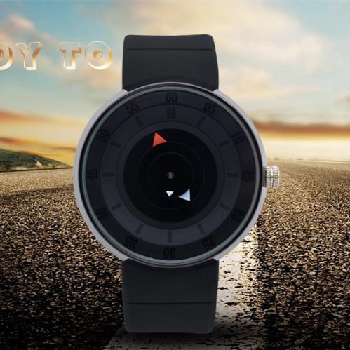 Brand New 2015 ! , Relogio C705x brand new 2015 6 48 288 a154