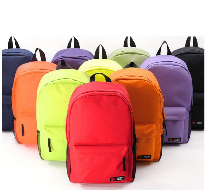 Рюкзак New 2015 ! /. Bookbag brandnew