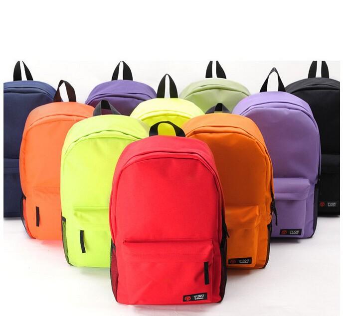 Рюкзак New 2015 ! /. Bookbag brandnew рюкзак new 2015 bookbag brandnew