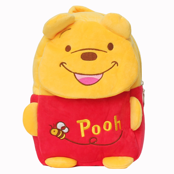 ... -plush-bags-Cartoon-brand-kids-backpacks-Children-s-school-bags.jpg