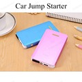 Multifunction AUTO Emergency Start Battery Charger Engine Booster 12000mAh Car Jump Starter Power Bank For 12V