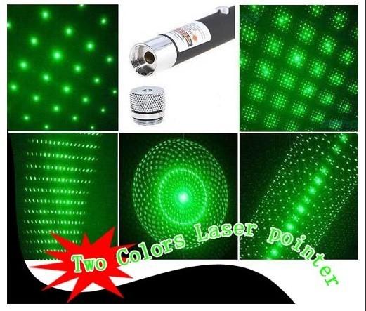 5 20mw green laser pen pointer pen laser pen pointer pen