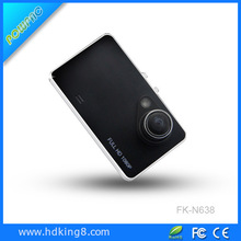 Shenzhen Factory Outlet BL330 tachograph 1080P HD wide-angle mini slim logger(China (Mainland))