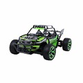 RC Car Off Road Vehicle High Speed 35km h 1 12 Scale 4x4 Fast Race Truck