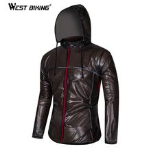 Buy WEST BIKING Waterproof Windbreaker Light Rain mountain bike Raincoat Cycling Bike Bicicletas Raincoat Bicycle Rain Jacket Jersey for $14.68 in AliExpress store