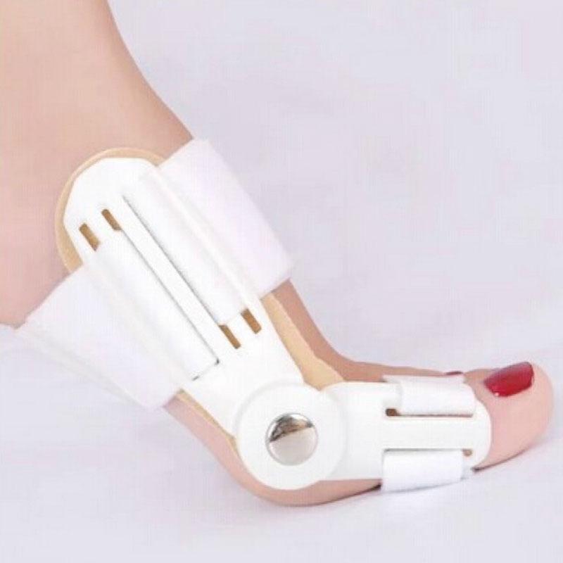 Инструменты по уходу за ногами Other brand , 4456 инструменты по уходу за ногами other brands 2 mallet finger braces