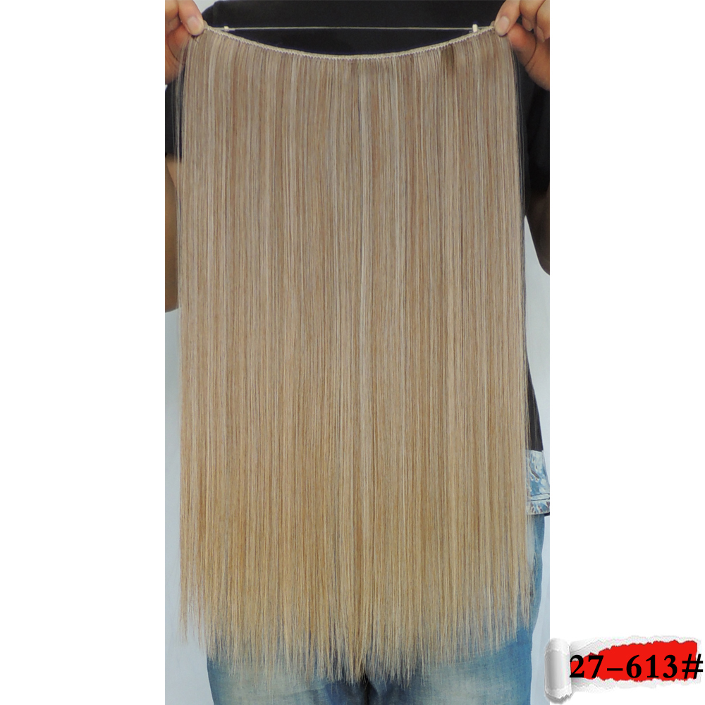 Mega Hair Extensions Products Human Hair Extensions