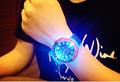 V6 Luminous Watches Men Watch Top Brand Luxury Famous New Wristwatch Men Clock Quartz Watch Fashion