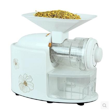 Home Rice Milling Machine Popular Rice Mill Machine-buy