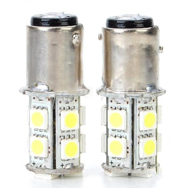 светодиодная лампа t20 bidward 2 x 3 6w 12v 340lm 24 5050 smd Светодиодная лампа E27 7W sound Light Control Bulb Bidward 2.6W 130 13 5050 SMD