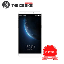 LETV LE1 LE ONE X600 Helio X10 MTK6795 2.2GHz Octa Core 5.5 Inch FHD Screen Android 5.0 4G LTE Smartphone