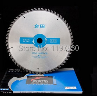 Free shipping Professional quality230*25.4*2.6*80T TCT saw blade original carbides for Home decoration general wood/MDFcutting<br><br>Aliexpress