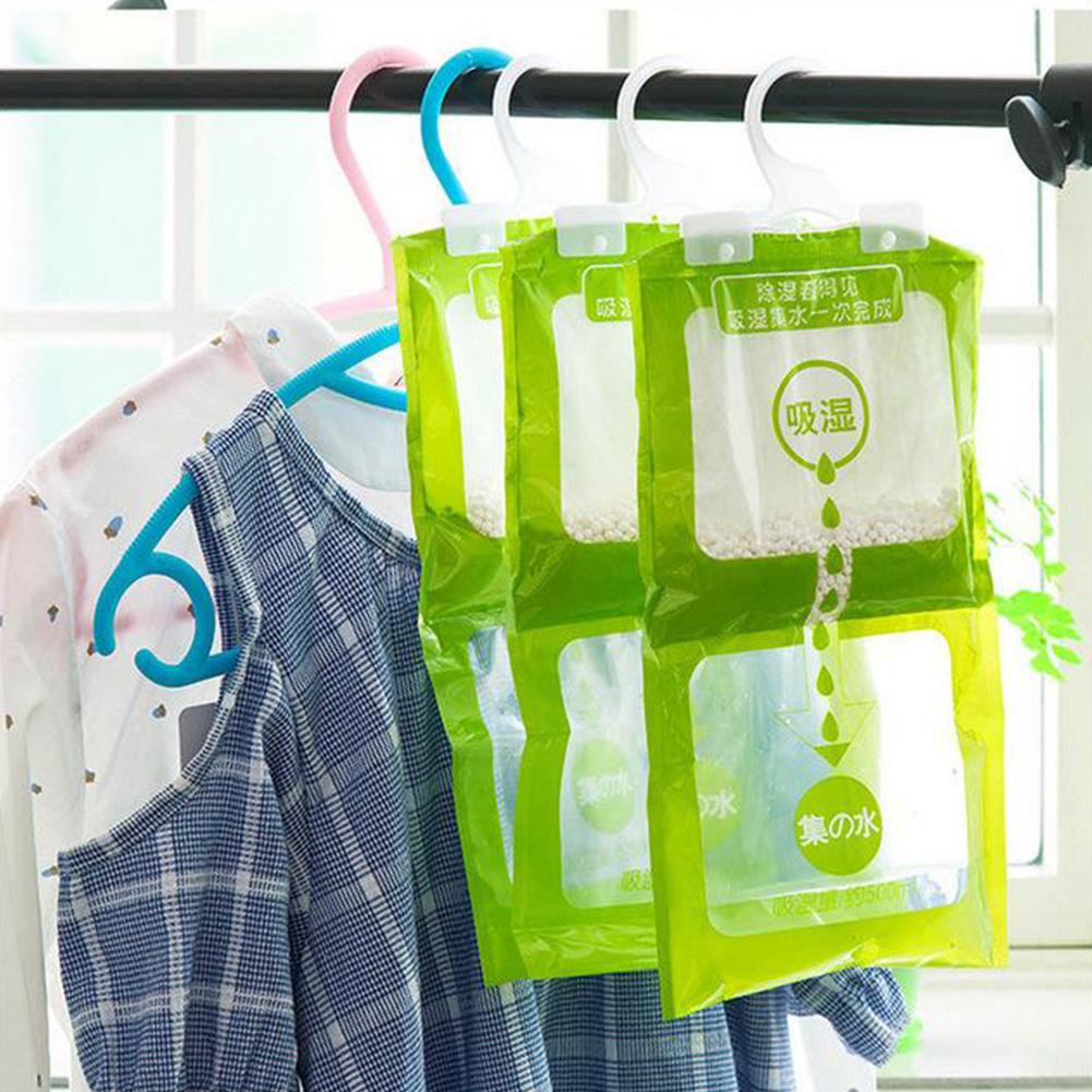 Подвесной способ сушки одежда влажная форма влагопоглотитель дома влага aeProduct.getSubject()