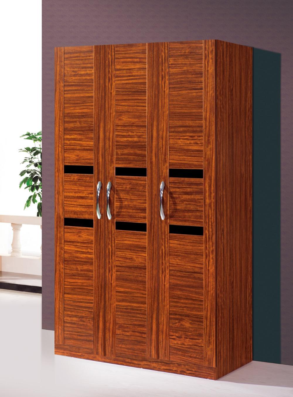2 3 4 5 6 Doors New Cabinet Wardrobe Storage Cabinet Tissue In 31 5 82 7 Wood Bedroom