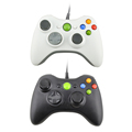 Wired PC 360 Gamepad USB Game Controller for PC Joystick not for Xbox 360 for xbox360