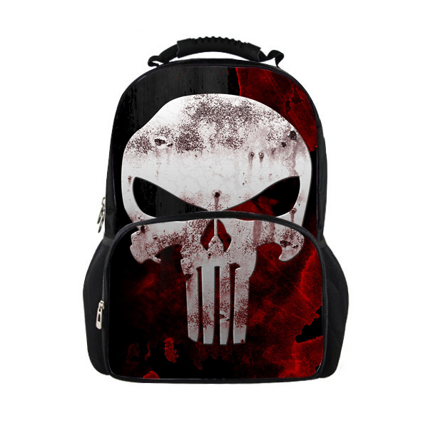 Cool School Backpacks For Guys | Cg Backpacks
