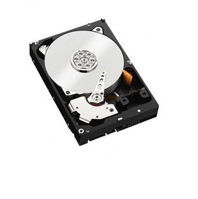 Внутренние жесткие диски из Китая