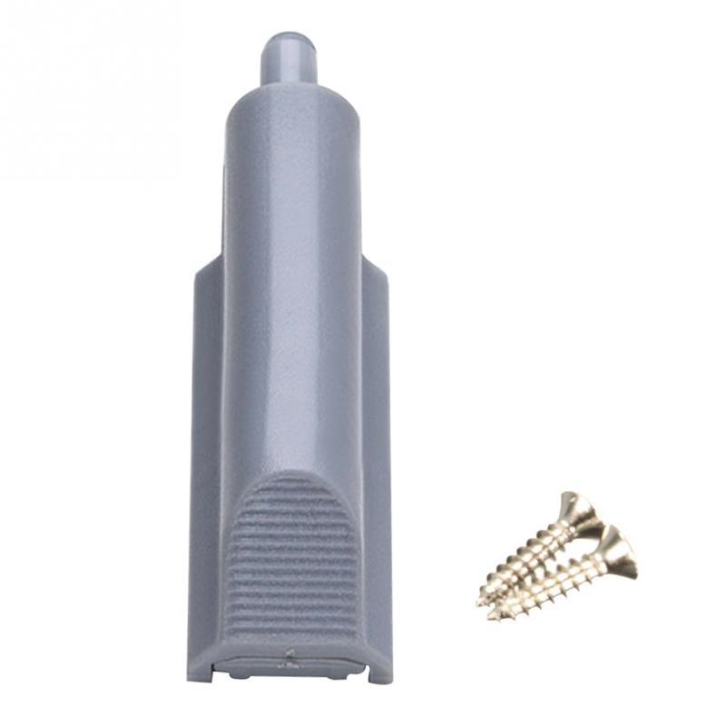 Amortiguadores de puerta del armario compra lotes - Amortiguador puerta cocina ...