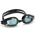 Myopia Nearsight Goggles Glasses Sportswear Silicone Polycarbonate Lens Anti fog Coated Watertight