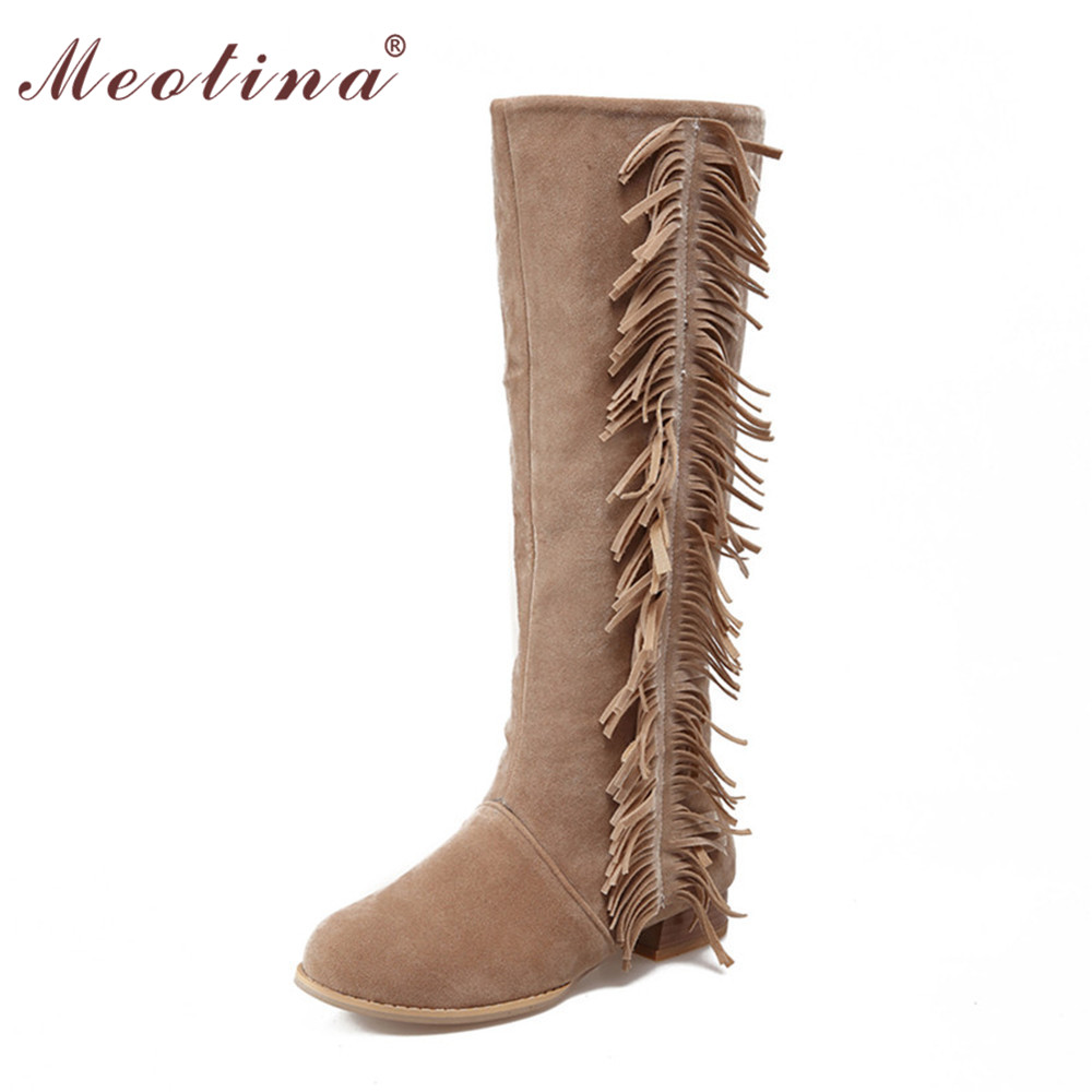 Online Get Cheap Riding Boots 11 -Aliexpress.com | Alibaba Group