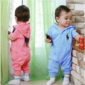 summer style baby boy baby romper newborn baby clothes high quality new born baby clothing ropa