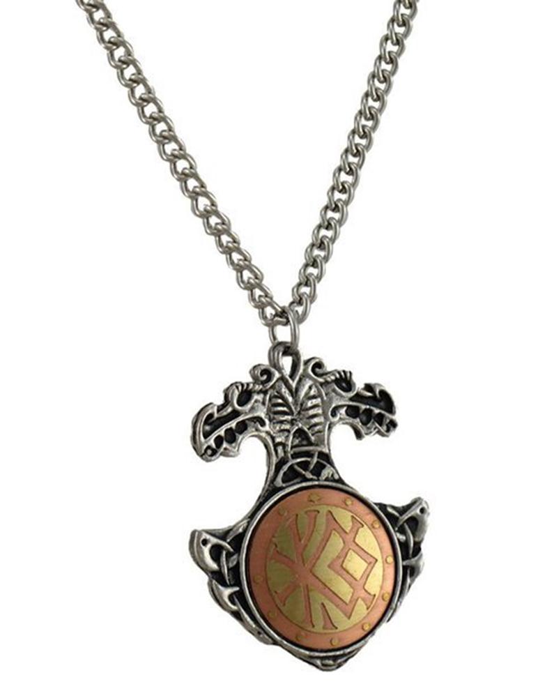 get cheap rune charms aliexpress alibaba