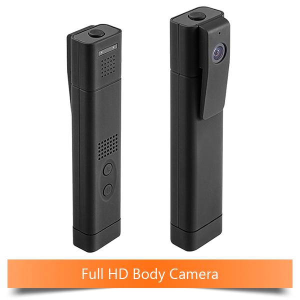 T190 1080P Full HD H.264 Mini Camera DV Camcorder Pen Camera Voice Recorder Digital Video Camera Mini HD Pen Type Camera(China (Mainland))