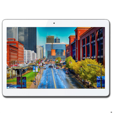 Free shipping 2016 Newest 4G LTE tablet pc 9.6 inch Octa core android 5.1 Ram 4GB 32G T805s Dual Camera 1280*800 IPS screen 10 7(China (Mainland))