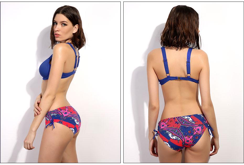 bikini-set-ak73190_17
