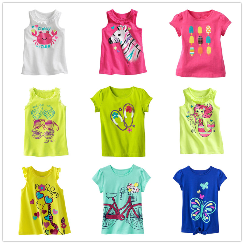 Designer Clothes Clearance Reviews Online Shopping