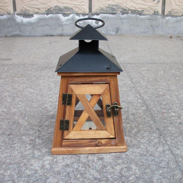 table lanternes promotion achetez des table lanternes promotionnels sur alibaba. Black Bedroom Furniture Sets. Home Design Ideas