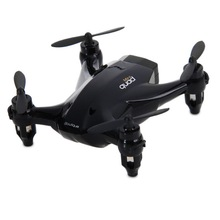 2015 New Arrival X165 2.4GHz 6-axis Gyro 3D Roll Mini Drone Nano Quadcopter RC Helicopter Radio Control Aircraft RTF Toys