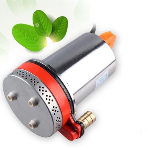 24 v prix dc submersible solaire bore système de pompe à eau prix pour l'agriculture d'irrigation solaire machine de pompage de l'eau(China (Mainland))