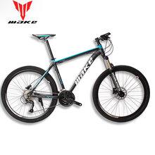 """Сделать горный велосипед алюминиевая рама SHIMAN0 AItus 27 скорость 26 """"27,5"""" 29 гидравлический/механический тормоз(China)"""