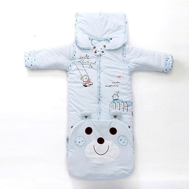 Aliexpress.com: Comprar Sobre para recién nacidos de 2015 ...