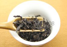 100g Organic Wu Yi Rou Gui * Cinnamon Da Hong Pao Oolong Tea