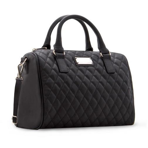 New Trendy Shoulder Women Bag Bolsa Feminina Top Handle Women Handbag PU Leather Handbag Women Messenger