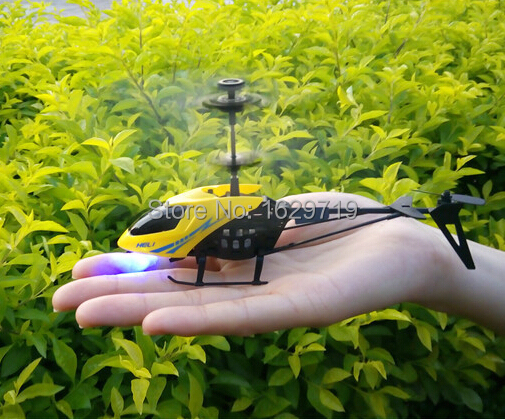 mini rc helicopter radio remote control aircraft 3d gyro helicoptero electric mirco 2 channel ir brushless 2ch helicopters(China (Mainland))